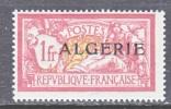 Algeria  28  * - Algeria (1924-1962)