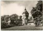 Haus Lerbach Tagungsstätte Des Gustav Stresemann Instituts Carte Non Voyagé - Bergisch Gladbach