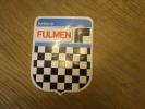 FULMEN - Autocollants