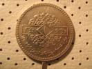 SYRIA 1 Pound 1974 - Syria