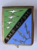 SECTION DE MAITRE RADAR  40/911   DRAGO EN EMAIL A 541 - Luftwaffe