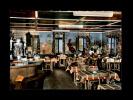 "05 - ESPINASSES - Restaurant ""Maman Claire"" - Barrage De Serre-Poncon - France"