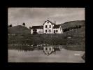 05 - VARS - COL DE VARS - GUILLESTRE - Refuge Du Col De Vars - 269 - France