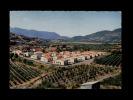 05 - TALLARD - Le Village Retraite - Autres Communes