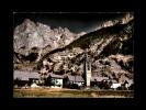 05 - LES VIGNEAUX - Quartier De L'Eglise Et Le Mont Brison - 15328 - Autres Communes
