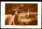78 - LE MESNIL SAINT DENIS - Pension De Famille LE PETIT MOUSSEAU - 1925 - Le Mesnil Saint Denis