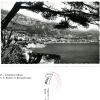 Monte Carlo_2, Le Beach Et Roquebrune, Ca. 1955 - Monaco