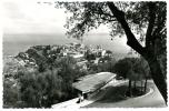 Monaco, Le Rocher, Ca. 1955 - Monaco