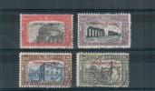 TRIPOLITANIA 1929 MILIZIA II SERIC CPL. USATA - Tripolitania