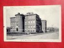 New York > Long Island  Richmond Hill-- High School 1908 Cancel==   ===  =ref 490 - Long Island