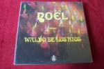 WALDO DE LOS RIOS °  NOEL - Christmas Carols