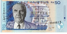 UNC Sri Lanka 100 Rupees (2010) Commemorative Banknote With Folder - Sri Lanka