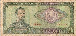 * SRI LANKA - 100 RUPEES 2001 UNC - P 118 - Sri Lanka