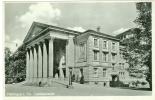 Meiningen, Landestheater, 1934 - Meiningen