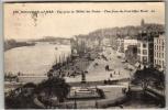 Par De Calais - Boulogne Sur Mer - Lot Of / Beaucoup De 4 Postcards / Carte Postale - Boulogne Sur Mer