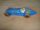 Dinky Toys  Talbot Lago - Dinky