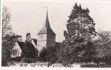 CHELSFIELD CHURCH - Non Classés