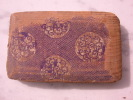 Album De 12 Photographies De 1881.Famille Noble,épouses Et Concubines?... - Japon