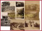 Photographs - Old-  People & Places -#3976 - Non Classés