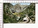 KERRATA - Les Gorges - Le Pain De Sucre - Argelia