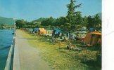 GERMIGNAGA , Varese ,  Camping - Varese