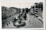Verviers Place Verte  (c2643) - Verviers