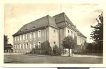AK Elsterwerda, Krankenhaus  (1110) - Elsterwerda