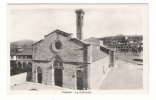 ITALIE  /  FIESOLE  ( TOSCANE ) /  LA  CATTEDRALE - Italia
