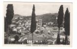 ITALIE  /  FIESOLE  ( TOSCANE ) /  PANORAMA  DA  SAN  FRANCESCO - Italia