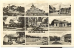 AK Elsterwerda, (1112) - Elsterwerda