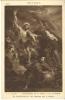 Rubens, L´intercession De La Vierge Et De Saint François, Musée De Bruxelles - Peintures & Tableaux