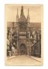 Cp, 80, Amiens, La Cathédrale, Façade Sud - Amiens