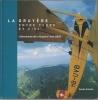 La Gruyère Entre Terre Et Ciel - Livres, BD, Revues