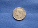 Espagne España Spain 5 Pesetas Argent Silver 25g 0,900  Alfonso XII 1884  *84 Voyez Conservation Sur Les Images - Colecciones