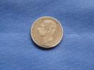 Espagne España Spain 5 Pesetas Argent Silver 25g 0,900  Alfonso XII 1885 Vieillie  Voyez Conservation Sur Les Images - [ 1] …-1931 : Reino