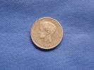 Espagne SpainEspaña 5 Pesetas Argent Silver 25g 0,900 Alfonso XIII 1898 *18*98  Usée Voyez Conservation Sur Images - Colecciones