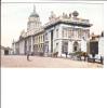 Ireland Dublin Custom House Tuck No 4765 - Dublin
