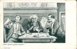 Kartenspiel, Karten, Bier, Le Jeu De Cartes, Cartes, De La Bière, Card Game, Cards, Beer - Cartes à Jouer