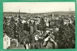 BIEL  - BIENNE - BE Berne