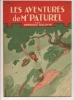 ### Revue, Magazine, Illustrations,  Les Aventures De Mr Paturel Par Arnould Galopin N° 33 - 1900 - 1949