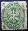 PRUSSE           N°  15            NEUF SANS GOMME - Preussen