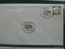 FDC 7 Mostra Filatelico Numismatica 1991 - F.D.C.