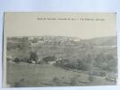 SAULT - Vue Générale Coté Ouest - France