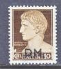Italy PM  M2   * - 1900-44 Vittorio Emanuele III