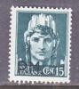 Italy PM  M 3   * - 1900-44 Vittorio Emanuele III