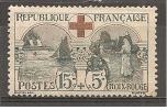A11 France N° 156 ** 5eme De Cote !!! - Unused Stamps