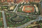 TORINO...RUFFINI.....CALCIO ...FOOTBALL....STADIO..STADE....STADIUM...CAMPO  SPORTIVO - Calcio