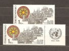 Czechoslovakia 1970**MNH - Nuovi