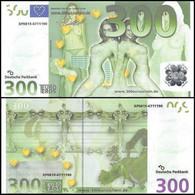 SOMALIA 5 SHILIN 1978 SOMALIA 5 SHILIN 1978 PICK # 21 UNC - Somalia