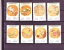 Chine  Lot De Timbres     Xx - Collezioni & Lotti